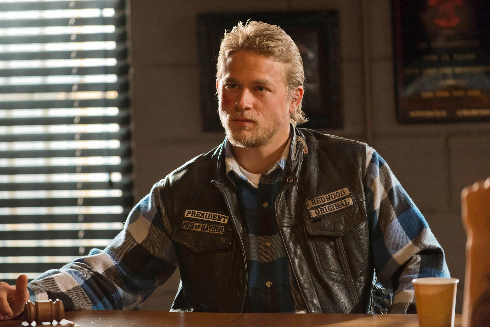 sons-of-anarchy-nude-scenes