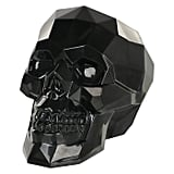 Hyde and Eek! Boutique Halloween Crystal Skull
