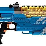 Nerf Rival Nemesis MXVII-10K Blaster ($100)