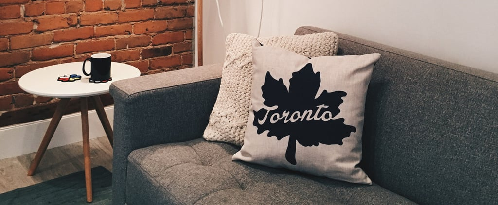 25 Gifts Perfect For Canadians or People Who Just Really Love Canada