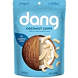 Dang Coconut Chips