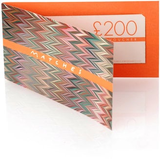 Gift Cards Vouchers for Christmas 2009, Last Minute Gift Ideas