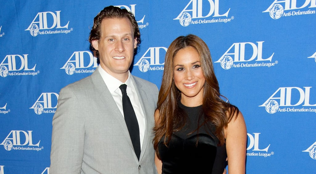 Meghan markle 39 s ex husband 39 s show about the royal family for What to do with old wedding dress after divorce