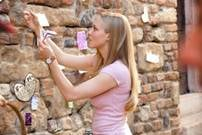 Watch Letters to Juliet Trailer Starring Amanda Seyfried, Gael Garcia Bernal, Vanessa Redgrave, Christopher Egan