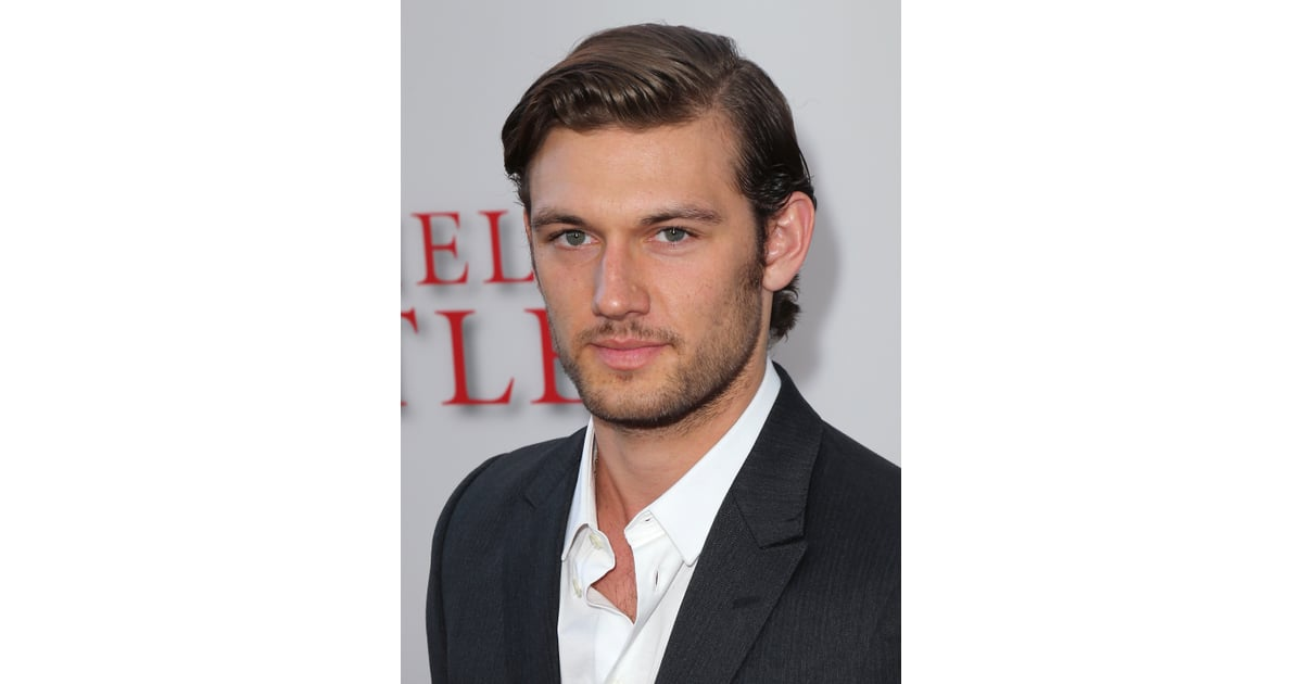 alex pettyfer pictures of hot young british actors popsugar celebrity uk photo 5. Black Bedroom Furniture Sets. Home Design Ideas