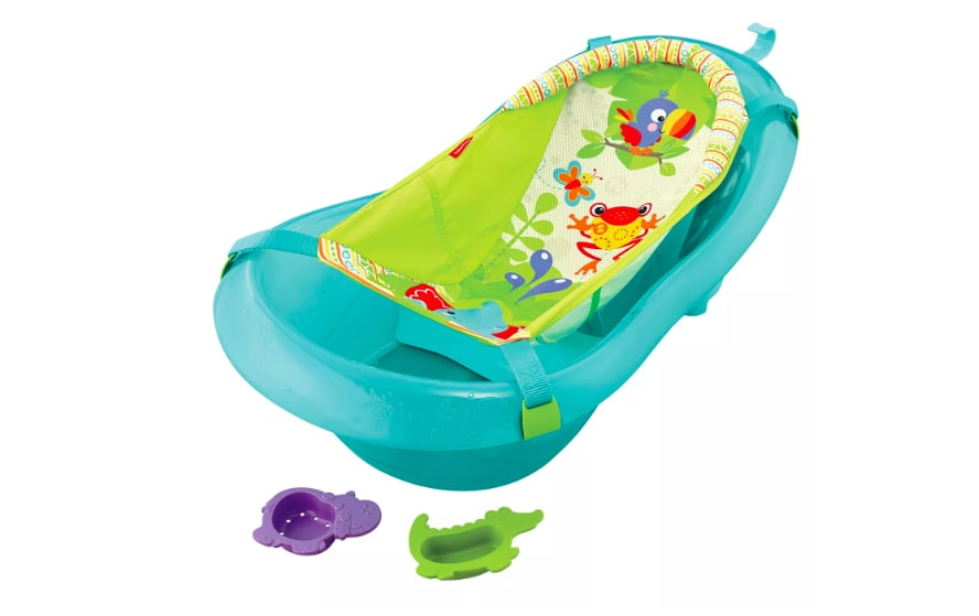 Walmart S Best Of Baby Month Sale September 2019