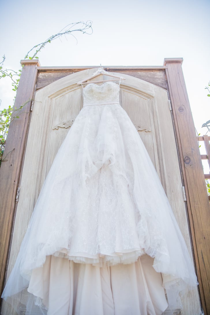 Ways To Use Your Wedding Dress After Divorce: Uses For Wedding After Wedding Dress At Websimilar.org