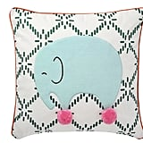 Käpphäst Cushion
