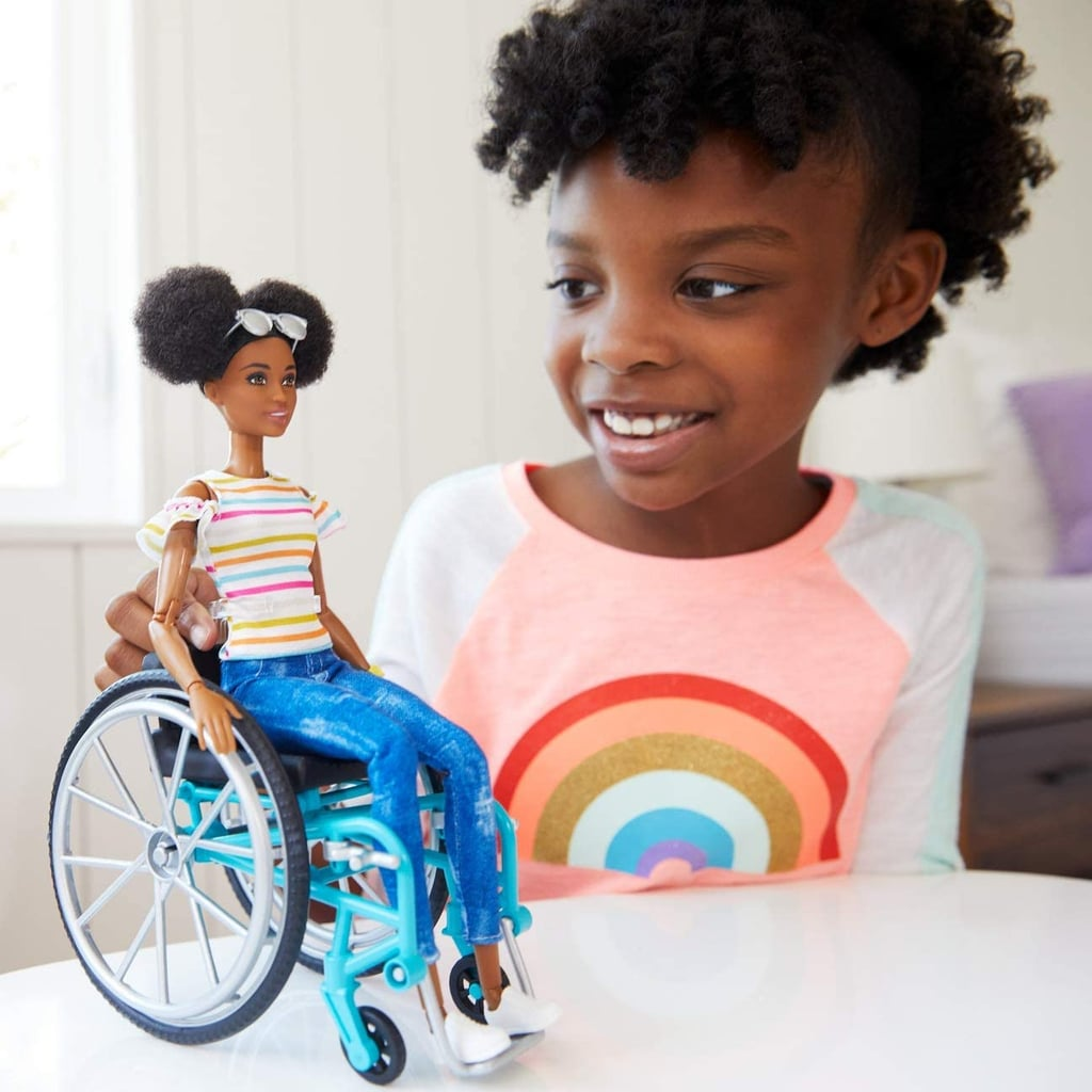 The Hottest Toys For Christmas 2020
