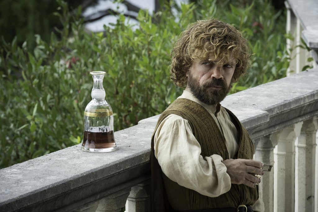 Why Tyrion Lannister Is the Best Ally You Can Have on Game of Thrones