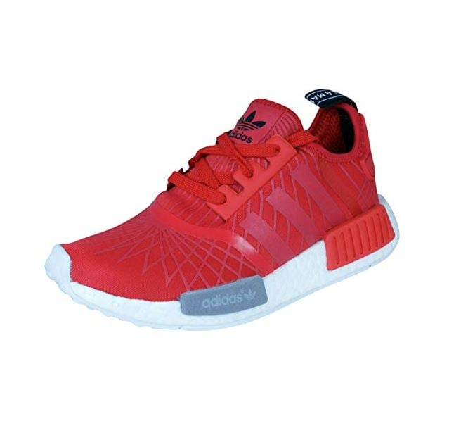 7662ec4a29f02 Adidas NMD Runner Womens Running Trainers Shoes ( 193.40)