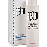 Reseed Fortifying Shampoo