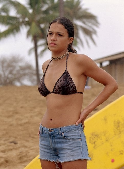 Michelle Rodriguez nudes (68 foto and video), Ass, Cleavage, Feet, butt 2020