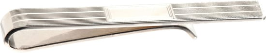 Barneys New York Tie Bar