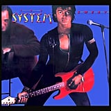 """""""Sweat"""" by The System"""