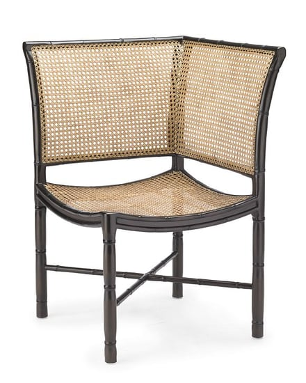 Crave Worthy: The Folly Chair