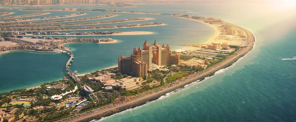 أخبار كوفيد-19 | الشواطئ الخاصة تفتح أبوابها في دبي