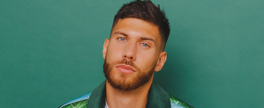 Jack Fowler on His Love Island Experience and Music Career