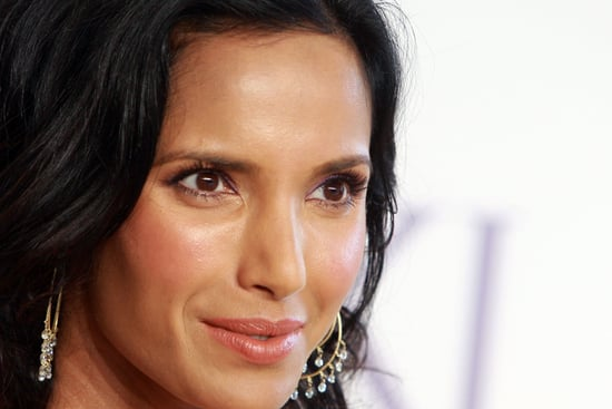 Yummy Links: From Padma to Bruni