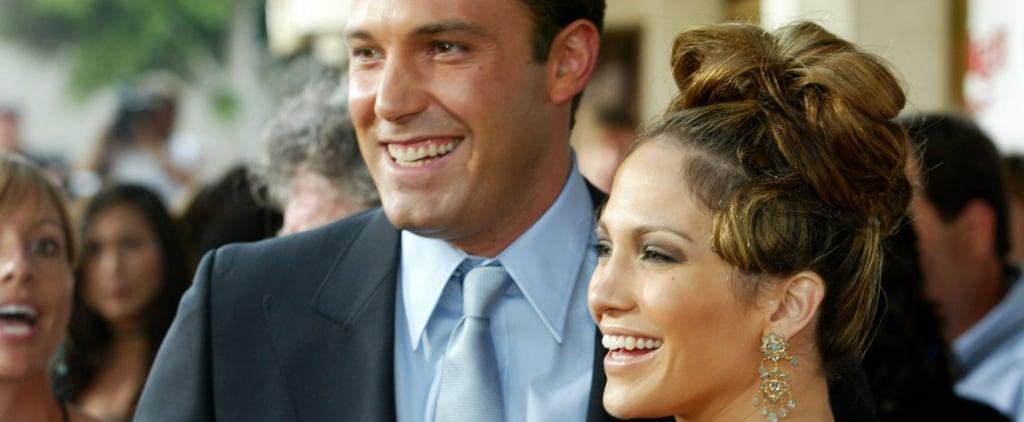 Are Jennifer Lopez and Ben Affleck Back Together?