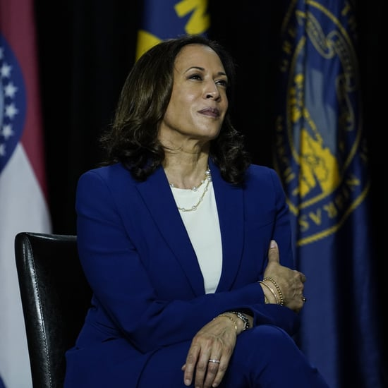 Why Kamala Harris Is the Best Running Mate For Joe Biden