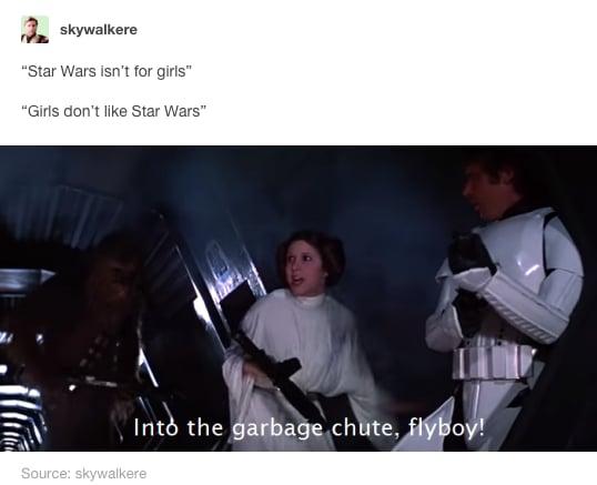 14 Star Wars Memes That'll Make You Laugh Till It Hurts