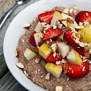 Vegan Breakfasts to Lose Weight