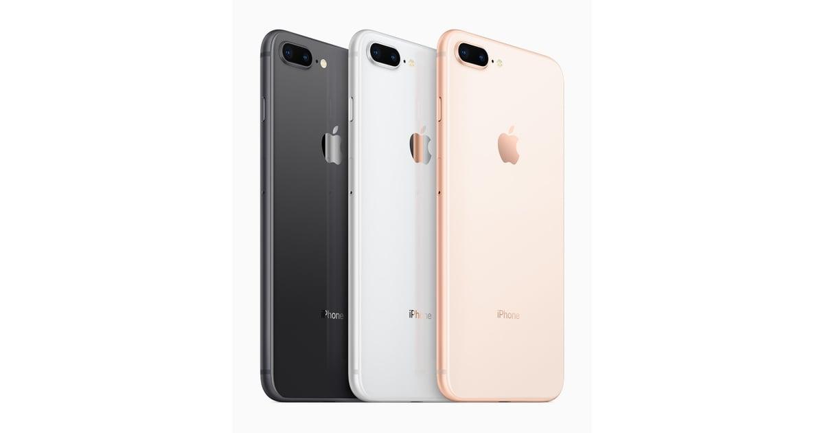iphone 8 plus price australia