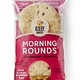 Bagels: Try Ozery Bakery Morning Rounds Instead