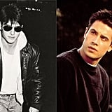 Tom Cruise vs. Freddie Prinze Jr.