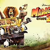 Madagascar: Escape 2 Africa | TV Shows and Movies on Netflix