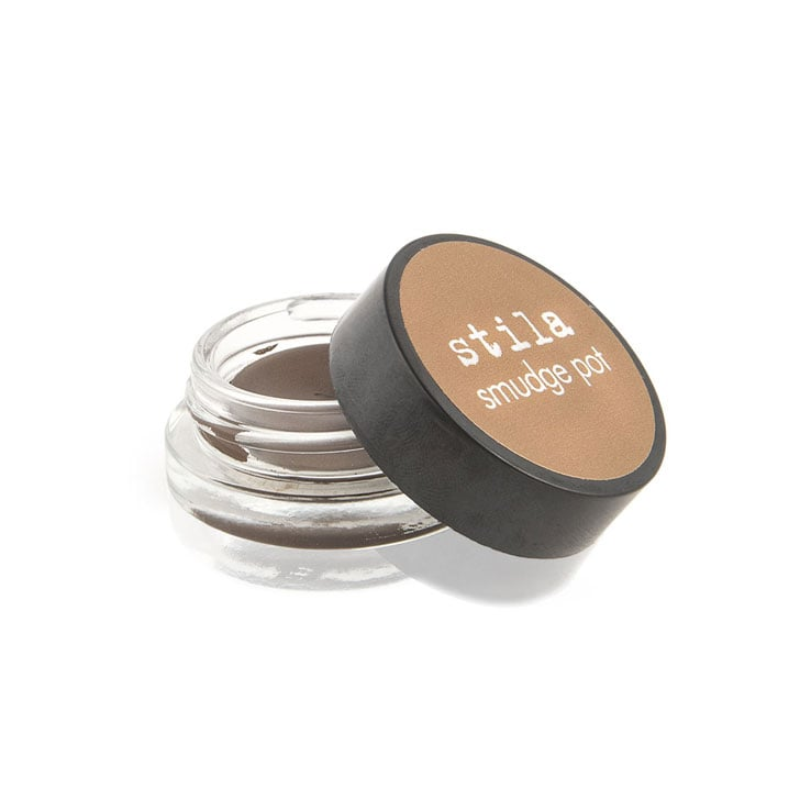 Stila Smudge Pots in Bronze, $32