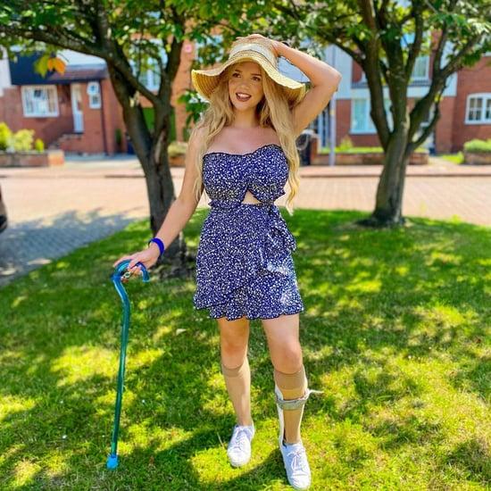 Shop Stylish Walking Sticks From Neo-Walk