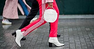 11 Effortless Ways to Wear Adidas Pants Like a Street Style Pro