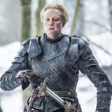 We Totally Missed This Important Connection Between Jaime and Brienne on Game of Thrones