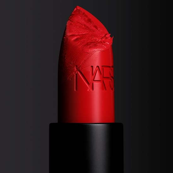 Francois Nars 25th Anniversary Interview