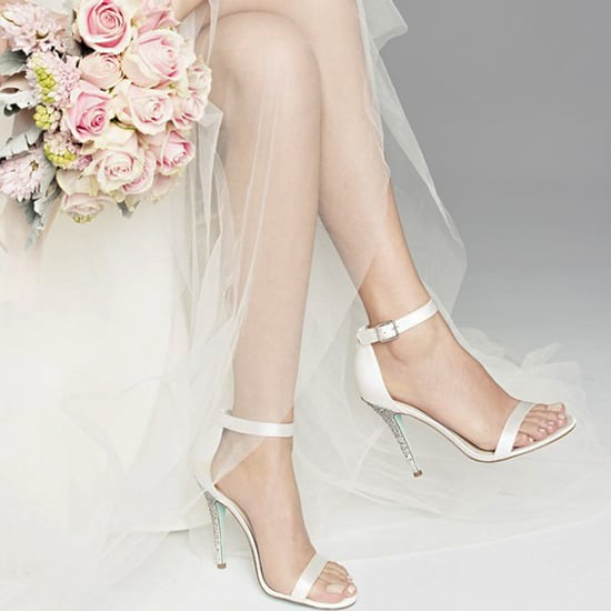 Nordstrom Wedding Boutique | Shopping