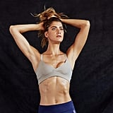 Six-Minute Gut-Busting Bodyweight Ab Workout