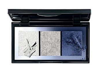 New Product Alert: Bobbi Brown Metallics Collection