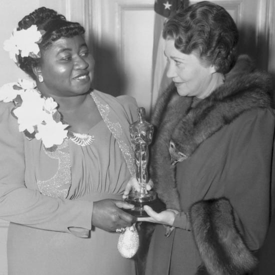 Hollywood: Was Hattie McDaniel Allowed to Attend the Oscars?