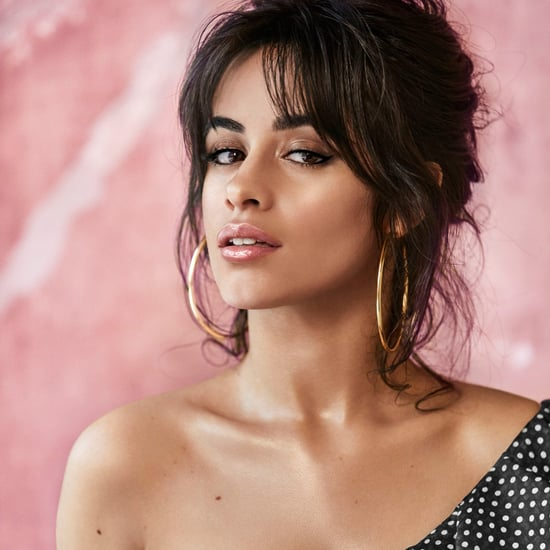 Camilla Cabello Havana Collection For L'Oréal