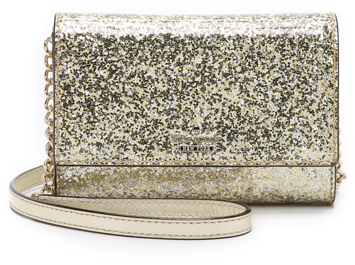 Kate Spade New York Cami Bag ($148)