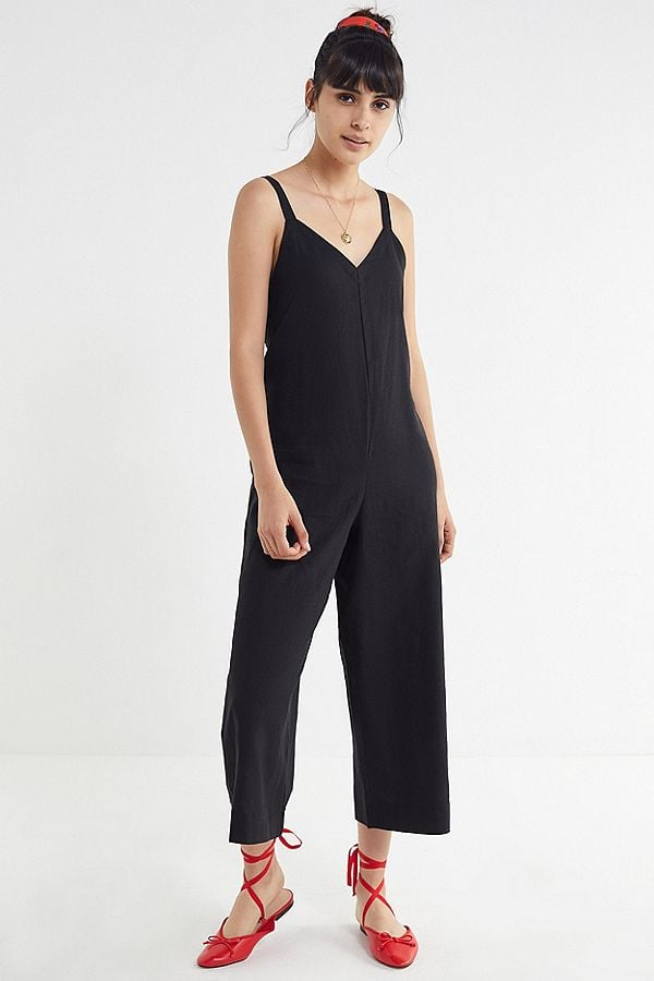 ebc9b7dd92f4 Comfortable Jumpsuits From Urban Outfitters
