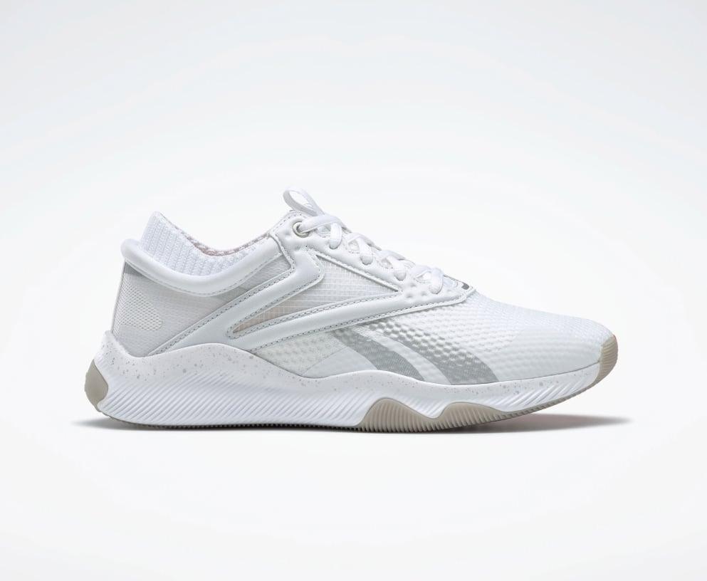 Reebok HIIT Women's Training Shoes
