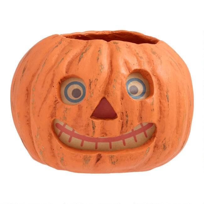 Best Halloween Decorations For