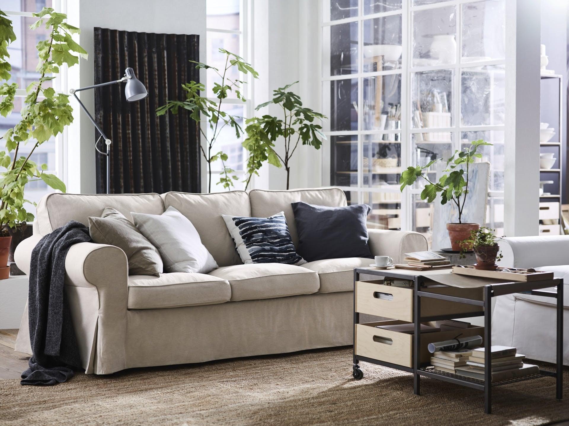 Ikea sale october 2017 popsugar home - Ikea salotti e divani ...