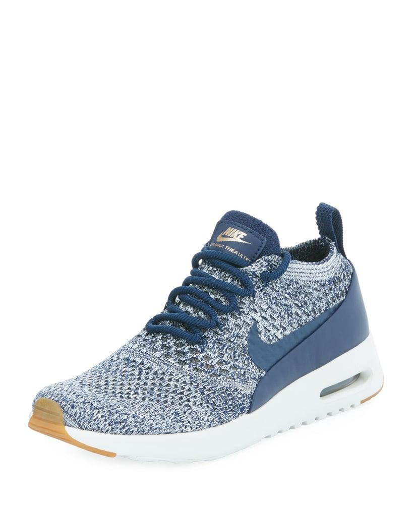 533486942616 Nike Thea Ultra Sneaker