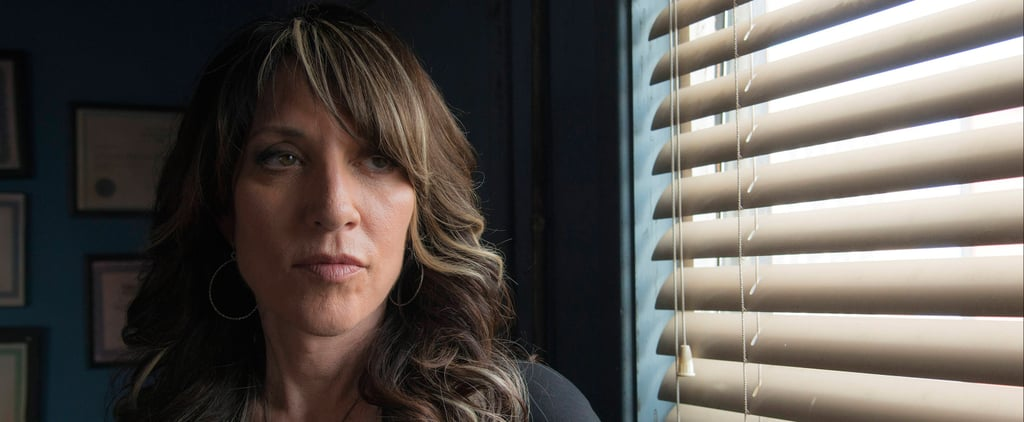 Who Is Gemma Teller Visiting in Prison in Mayans MC?