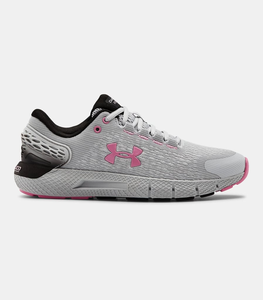 UA Charged Rogue 2 Running Shoes