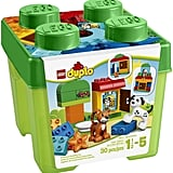 My First Duplo All-in-One-Gift-Set
